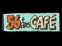 56cafe-avesta