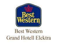bestwest_grand