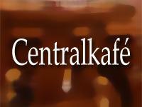 centralkafe