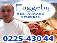 faggeby_stugan