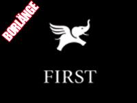 first_borlange1