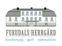 furudals_herrgard