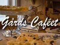 gards_cafeet