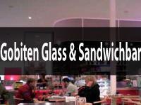 gobiten_glass_sandwichbar