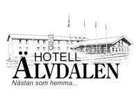 hotell_alvdalen