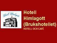 hotell_himlagott