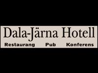 hotell_myrbacka