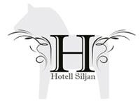 hotell_siljan