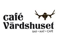 idre-cafe