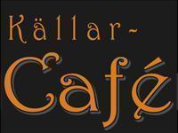kallar_cafe