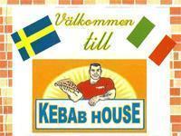 kebab_house
