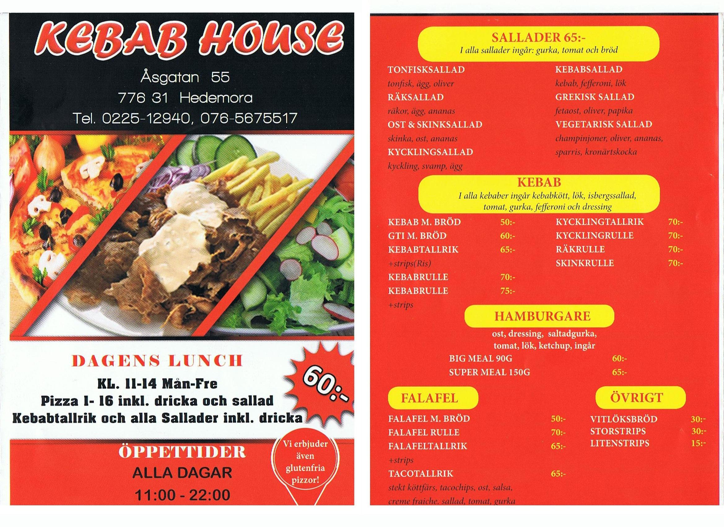 kebabhouse-hedemora-001