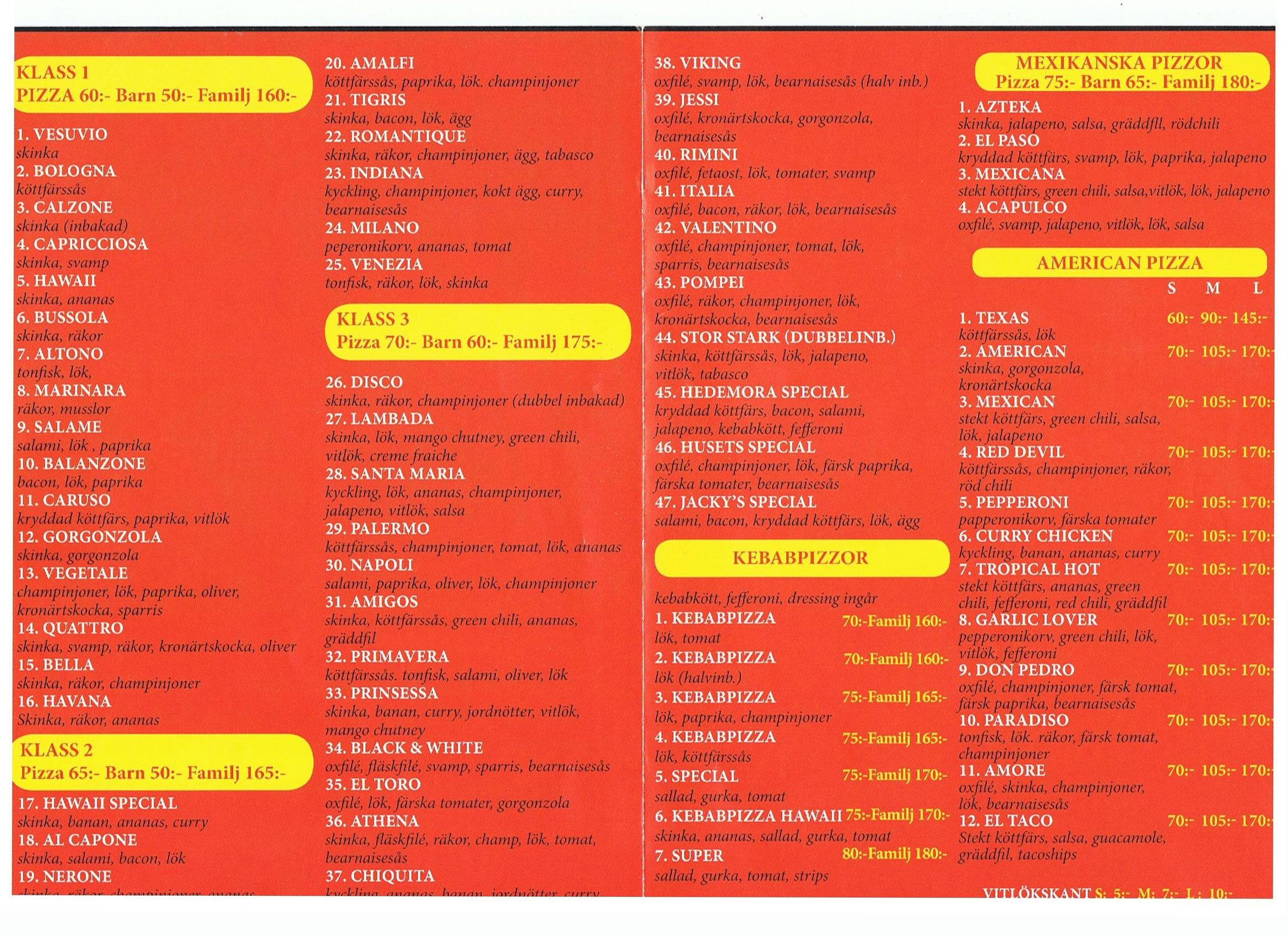 kebabhouse-hedemora2-001