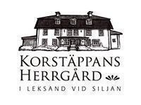 korstappans_herrgard