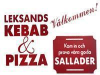 leksand_kebab_pizza
