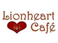 lionheart_cafe