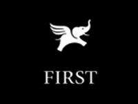 logo_first.jpg