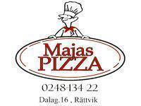 majas_pizza