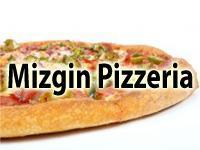 mizgin
