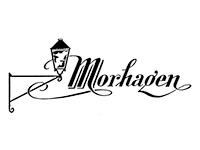 morhagen