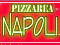 napoli_pizzeria