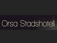 orsa_stadshotell
