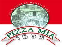 pizza_mia