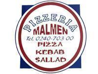 pizzeria_malmen