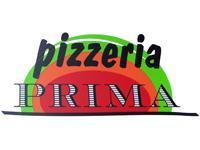 pizzeria_prima