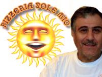 pizzeria_sole_mio