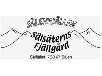 salsatens