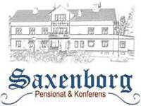 saxenborg