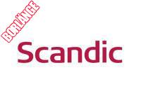scandic_borlange1