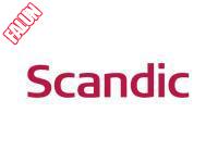 scandic_falun1