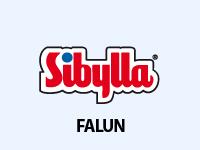 sibylla-falun111