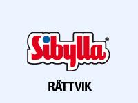 sibylla-rattvik