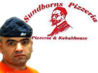 sundborns1