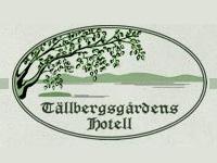 tallbergs