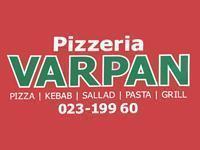 varpan_pizzeria