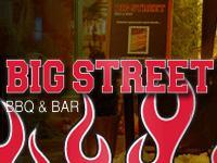 bigstreet