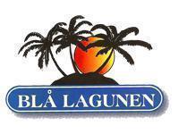 bla_lagunen