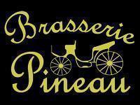 brasserie_pineau