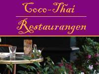 coco_thai