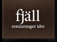 fjall_restauranger_idre