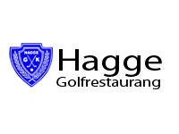hagge_gofl