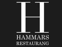 hammars