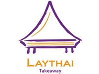 lay_thai
