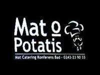 mat_o_potatis