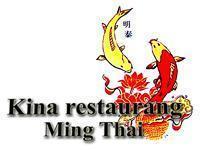 ming_thai