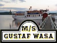 ms_gustaf_wasa